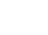 The Barn Smögen