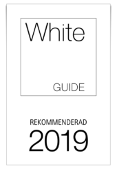 whiteguide2019